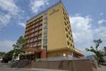 Отель Qubus Hotel Złotoryja