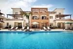 Апартаменты Oracle Exclusive Resort