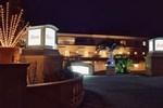 Hotel Fine Garden Horai