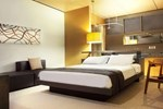 Clio Apartment