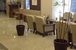 Hotel Route-Inn Nagoyasakae