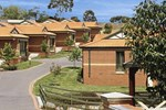 Апартаменты Apartments @ Mount Waverley