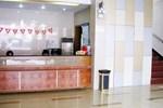 Shenchun Hotel