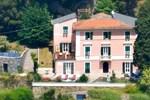 Отель Villa Accini