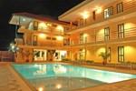 Baan Hua Hin Resort