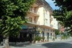 Отель Hotel Ristorante Serena