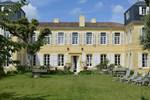 La Baronnie - Hôtel & Spa