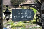 Hostal Cisco De Sans