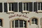 Отель Argi Eder