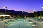 Ramada Inn & Suites Penticton