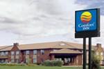 Отель Comfort Inn Levis