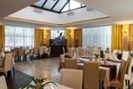Отель Hotel Rex