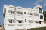 Отель Hotel Sargam Sadan