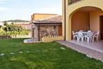 Апартаменты Residence Sardegnasummer