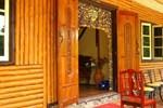 Гостевой дом Apres Ski Hotspring Guesthouse