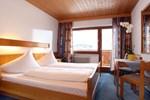 Отель Hotel Taxacher