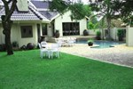 Villa Xanelle Boutique Guest House