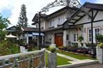 Гостевой дом Cocoon Hills