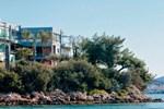 Отель Xenia Poros Image Hotel