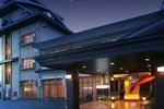 Отель Shouhakutei Azumaso