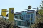 Отель B&B Hotel Holledau