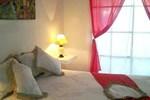 Апартаменты Jardin Del Caribe