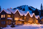Апартаменты Red Mountain Resort Lodging