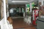 Candra Adi Graha Hotel
