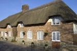 Гостевой дом Yalbury Cottage