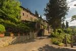 Отель Residence Il Gavillaccio