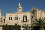 Hotel Regia Ristorante