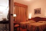 Отель Hotel Cinzia Ristorante