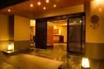 Отель Hotel Isago Kobe