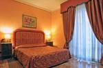 B&B Residenza Cantagalli