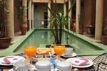 Отель Riad Taroudant