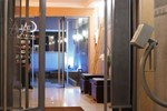 Апартаменты Gala Apart & Suites