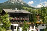 Отель Hotel Dachstein
