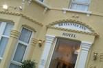 Отель Britannia Inn Hotel