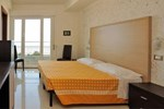Отель Hotel Residence Villa Jolanda