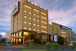 Отель Aerowisata Premier Basko Hotel