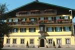 Отель Gasthof Neuwirt