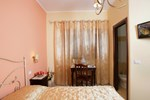 Мини-отель Bed and Breakfast Dionisio