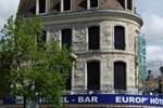 Отель Europ Hotel