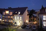 Akzent Hotel Atrium Baden