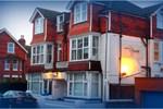 Гостевой дом Eastbourne Reymar