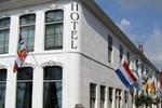 Мини-отель Hotel Zierikzee
