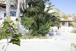 Апартаменты Villa Giorgos