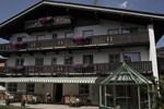 Отель Villa Lisa