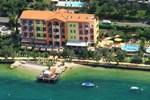 Отель Belfiore Park Hotel