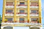Отель Vy Chhe Hotel